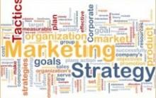 Você Sabe a Diferença entre Marketing Digital e Internet Marketing?