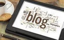 Blog Pessoal Vs Blog Profissional