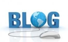 Seja Bem Vindo ao Meu Blog!
