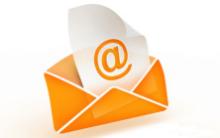 Como Criar um E-Mail Marketing de Resultados