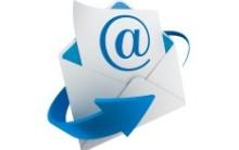 E-mail Marketing: Uma Poderosa Ferramenta de Negócios