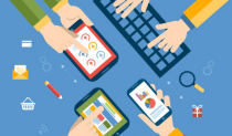 5 Modelos de Negócios Digitais
