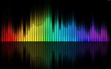 Salomão Dois Pontos – Especial Músicas