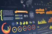 Os 9 Benefícios Dos Infográficos