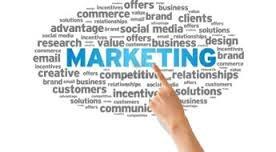 marketing001