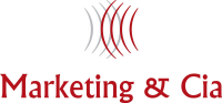 Home | Marketing & Cia
