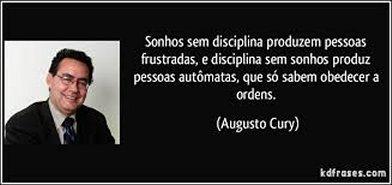 """""""Augusto"""