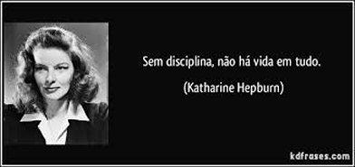 Katharine Hepburn - Atriz americana