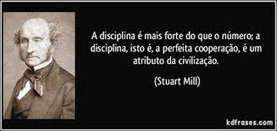 John Stuart Mill - Filósofo e Economista inglês