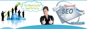 google_corpo