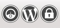 Como Manter seu site ou blog Otimizado e Seguro dentro da plataforma WordPress