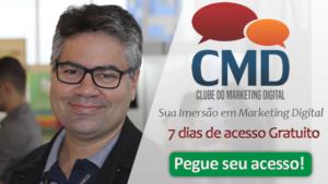 O Presente de Gustavo Freitas