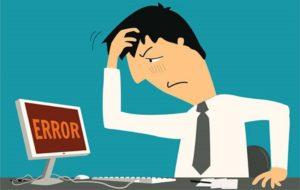 6 erros que você deve evitar ao escolher um produto para divulgar