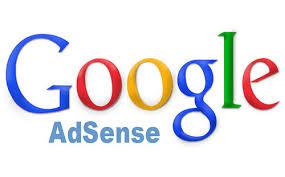 Como ganhar $1 mil por mês com Google Adsense