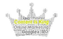 2 conceitos de marketing que geram receita para seu negócio online