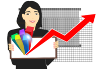 6 Motivos para você usar infográficos