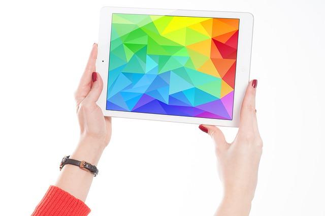 Dê um toque pessoal na criação de conteúdo visual