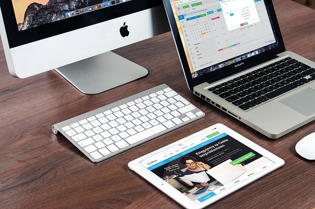 A evolução dos negócios digitais no Brasil